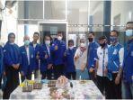 peserta-rapat-pimpinan-harian-dpd-pan-kota-palembang-kamis-712021.jpg