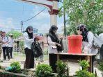 peserta-seleksi-kompetensi-p3k-guru-di-kabupaten-pali.jpg