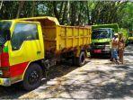 petugas-dinas-lingkungan-hidup-kota-pagaralam-cek-fisik-truk-sampah-senin-2092021.jpg