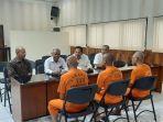 pgri-upayakan-penangguhan-penahanan-3-guru-yang-jadi-tersangka123.jpg