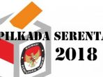 pilkada-serentak_20180626_130201.jpg