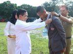 pjs-walikota-palembang-ahmad-najib_20180320_093058.jpg