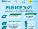 pln-ice131414141.jpg