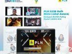pln-mata-lokal-awards.jpg