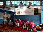 pln-salurkan-bantuan-untuk-75000-anak-yatim-dan-dhuafa123.jpg