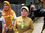 plt-kadinkes-palembang_20170206_142214.jpg