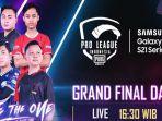 pmpl-indonesia-season-3-memasuki-babak-grand-final-ini-sistem-perlehan-poinnya.jpg