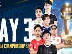 pmpl-sea-championship-day-3.jpg