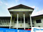 pn-palembang_20181004_174420.jpg
