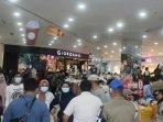 pol-pp-palembang-patroli-mall-kkkk.jpg