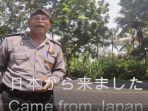 polisi-tilang-turis-jepang-di-bali-1.jpg