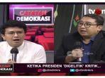 politisi-partai-solidaritas-indonesia-psi-faldo-maldini-dan-politisi-partai-gerindra-fadli-zon.jpg