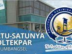 poltekpar-palembang-masuk-5-kategori-kampus-pariwista-dan-perhotelan-terbaik-di-indonesia123.jpg