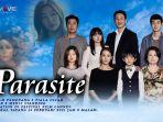 poster-parasite-a-la-sinetron-indonesia-versi-twitter.jpg