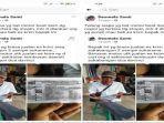 postingan-viral-zakaria-74-tahun-penjual-es-keliling-di-yang-jadi-korban-pencurian-sepeda-motor.jpg