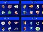 pot-drawing-liga-champions-2021.jpg