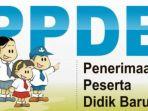 ppdb_20180320_221821.jpg