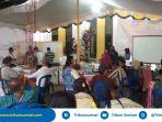 ppk-bukit-kecil-palembang-saat-ini-baru-hitung-surat-suara-untuk-2-kelurahan_20180629_171403.jpg