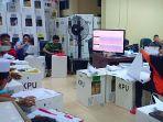 ppk-su-2-palembang-hitung-suara121.jpg