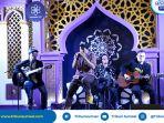 pppa-daarul-quran-kenalkan-hira-di-palembang-icon_20180527_174303.jpg