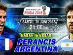 prancis-vs-argentina_20180630_205057.jpg