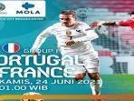 prancis-vs-portugal-24-juni-2021-dini-hari-nanti.jpg