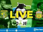 prediksi-dan-live-streaming-tv-online-indosiar-persebaya-vs-bhayangkara-fc-di-gojek-liga-1-malam-ini.jpg