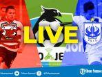 prediksi-dan-live-streaming-tv-online-o-channel-borneo-fc-vs-persela-di-gojek-liga-1-sore-ini.jpg
