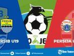 prediksi-final-liga-1-u-19-persib-vs-persija-persib-bawa-pemain-terbaik-persija-siap-balas-dendam.jpg