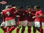 prediksi-line-up-indonesia-vs-taiwan-leg-ke-2-play-off-kualifikasi-piala-asia-2023.jpg