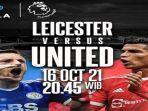 prediksi-line-up-pemain-manchester-united-vs-leicester-city-2-pilar-united-kembali.jpg