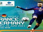 prediksi-starting-eleven-big-match-euro-2020-prancis-vs-jerman-dua-negara-turunkan-skuad-terbaiknya.jpg