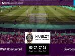 prediksi-starting-eleven-dan-h2h-west-ham-vs-liverpool.jpg