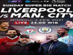 prediksi-statistik-dan-head-to-head-jelang-big-match-liverpool-vs-manchester-city.jpg