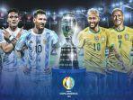 prediksi-susunan-pemain-brasil-vs-argentina-copa-america-2021-tim-samba-kehilangan-gabriel-jesus.jpg