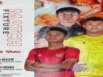 prediksi-susunan-pemain-indonesia-vs-australia-kualifikasi-piala-asia-u-23-irianto-tak-tergantikan.jpg