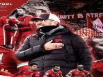 prediksi-susunan-pemain-liverpool-vs-manchester-united.jpg