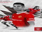 prediksi-susunan-pemain-man-united-vs-newcastle-ronaldo-lakoni-debut-kedua-cavani-tergusur.jpg