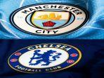 prediksi-susunan-pemain-manchester-city-vs-chelsea-final-uefa-champions-league-2021.jpg