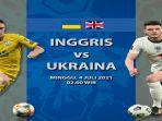 prediksi-susunan-pemain-ukraina-vs-inggris-perempat-final-euro-2020-bukayo-saka-diragukan-tampil.jpg