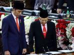 presiden-dan-wakil-presiden-terpilih-joko-widodo-bersama-maruf-amin-dalam-pelantikan-presiden.jpg