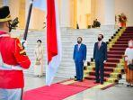 presiden-joko-widodo-menyambut-kunjungan-perdana-menteri-pm-jepang-yoshihide-suga.jpg