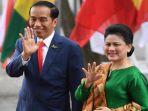 presiden-jokowi-dan-sang-istri-iriana_20180712_142054.jpg
