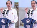 presiden-jokowi-di-vaksin-covid-19.jpg