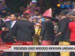 presiden-jokowi-jadi-isnpektur-upacara-hut-ke-73-ri_20180817_094849.jpg