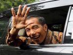 presiden-jokowi-melambaikan-tangan2232.jpg