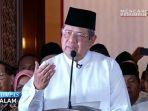 presiden-ke-6-ri-yang-juga-ketua-umum-partai-demokrat-susilo-bambang-yudhoyono-sby_20170215_135406.jpg