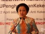 presiden-ke5-ri-megawati-soekarnoputri-menjadi-keynote-speaker_20160525_191759.jpg
