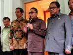 presiden-republik-indonesia-terpilih-joko-widodo-ketiga-kiri-bersama-wapres-terpilih.jpg