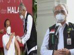 prof-dr-abdul-muthalib-vaksinator-yang-menyuntik-vaksin-ke-presiden-jokowi.jpg
